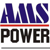 AMS-Power Engineering Pvt. Ltd