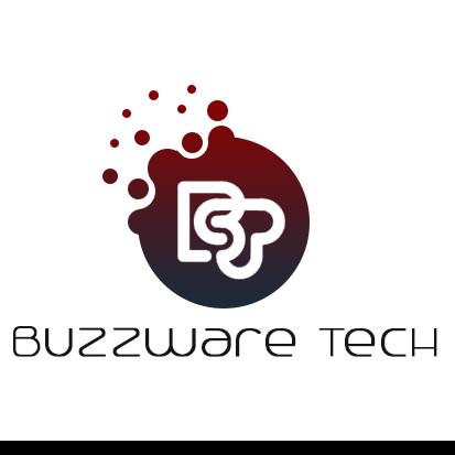 Buzzware Tech