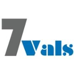 7Vals