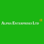Alpha Enterprises(Pvt) Ltd