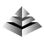 Amreli Steels Limited