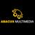 Abacus Multimedia