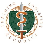 Secure Logistics Group