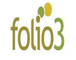 Folio3 Software