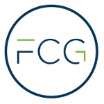 FCG Germany GmbH