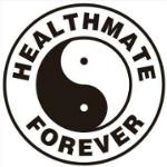 Healthmatics