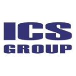 ICS Group of Companies