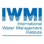 International Water Management Institute