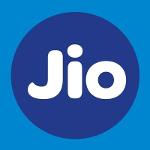 Reliance Jio Infocomm Limited