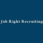 Right Jobs