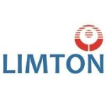 Limton Innovative Systems