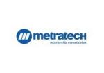 MetraTech Corp