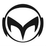 Mindstorm Studios