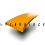 NextBridge