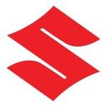 Pak Suzuki Motors Co.