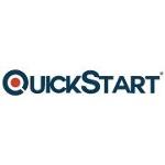 QuickStart Learning Inc.