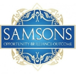 Samsons Group of Companies
