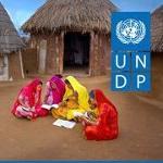 United Nations Pakistan