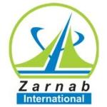 Zarnab International (Pvt) Ltd.